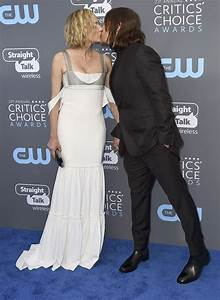 Diane Kruger Is Pregnant Expecting Baby With Norman Reedus