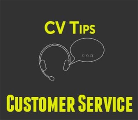 Cv Advice by Cv Advice Archives Irishjobs Career Advice