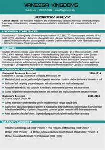 best resume templates free 2015 flawless resume exles 2016 2017 resume 2016