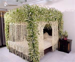 buy indian wedding decorations groom wedding room decoration bedroom decoration