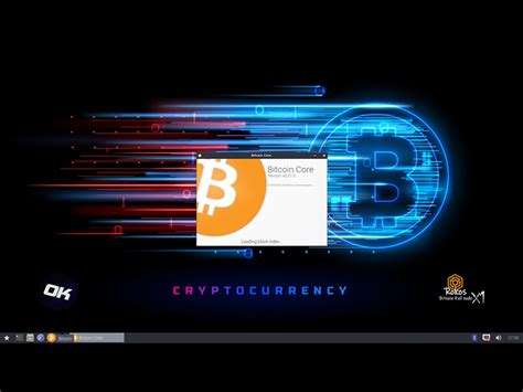 I've wanted to run a bitcoin full node for a while now. How To Run A Bitcoin Node On Raspberry Pi | How To Get Bitcoin Deep Web