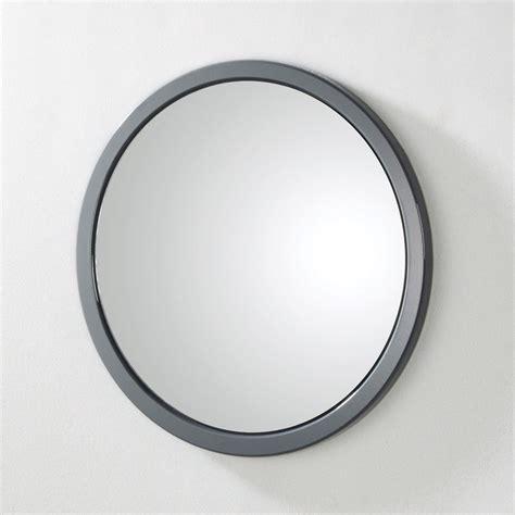 miroir rond pas cher