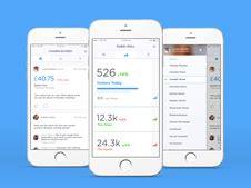 freelance mobile app designers  hire  aug