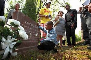 After 60 years of anonymity, Henrietta Lacks has a ...