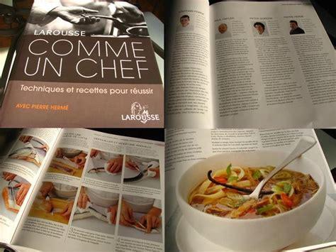 chef cuisiner cuisiner comme un chef 28 images des p 226 tes