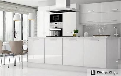 Kitchen Pull Basket Kitchens Designs Cabinet