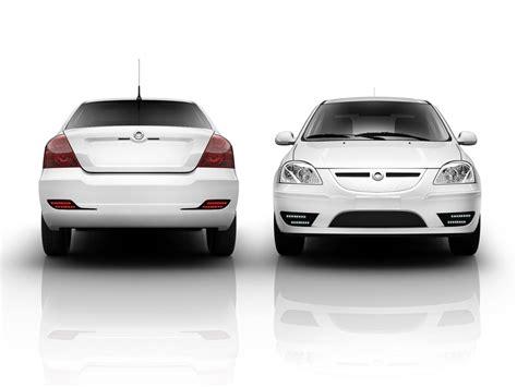Coda-sedan-front-back-610