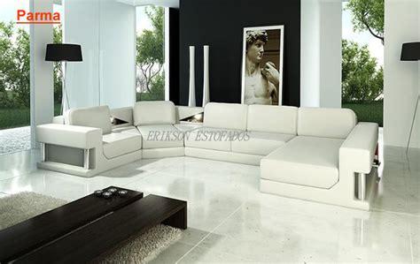 capa de sofa sob medida fortaleza sof 225 sob medida a especialista em estofados planejados e