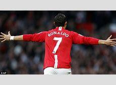 Roy Keane Sir Alex Ferguson wanted me to wear No 7 shirt