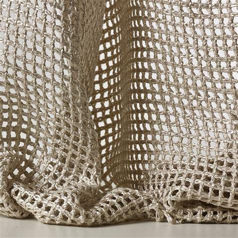 71 best images about dedar sheers on yarns