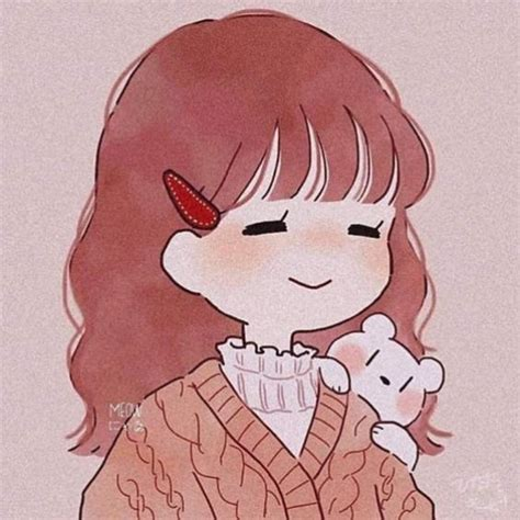 Cute Pfp For Discord Matching Welcome To The Place Where