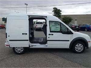 Ford Transit Connect 5 Places : buy new 2013 ford transit connect xlt new in rocky mount north carolina united states ~ Medecine-chirurgie-esthetiques.com Avis de Voitures