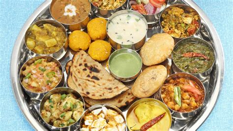 regional cuisine regional cuisine a comeback