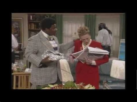 The Martin Lawrence Show(hustle Man 'the Wedding Planner