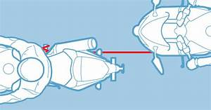 How To Tow Another Motorcycle Safely