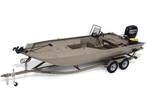 Jon Boats For Sale Macon Ga by Jon Boat New And Used Boats For Sale In