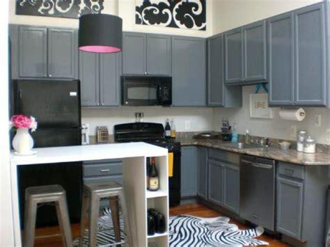 Ideas In Grey by 17 Sleek Grey Kitchen Ideas Modern Interior Design