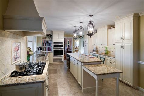 kitchens by design allentown pa kitchens by design allentown pa aimscreations 8775