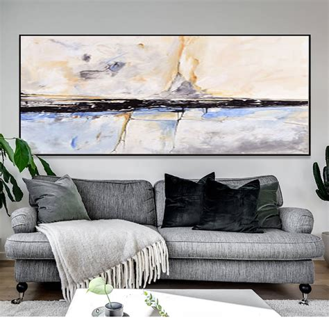 painting livingroom muya abstract painting acrylic painting abstract wall