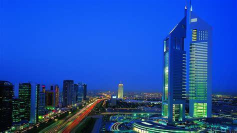 Dubai Hd Wallpapers 1080p