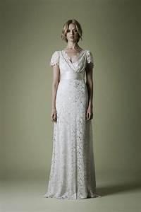 j39ai failli passer a cote de ma robe de mariee premiere With robe de mariée vintage dentelle