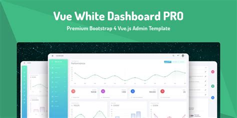 Feb 22, 2021 · payment_success_chart() counts successful and unsuccessful purchases in a specific year. Vue White Dashboard PRO - Made with Vue.js