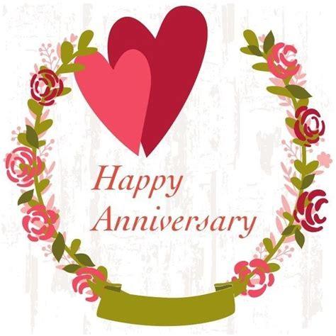Un buon matrimonio è basato su amore, amicizia e rispetto per l'altro. Pin by katiadelmonte on Happy | 50th anniversary wishes ...