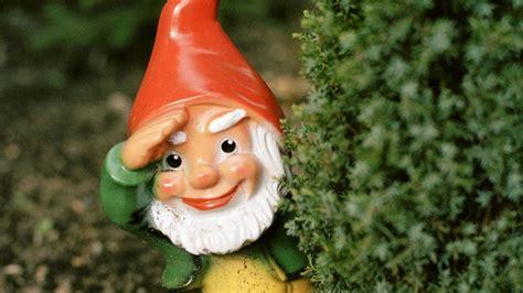 deco cuisine scandinave trouvez votre nain de jardin westwing