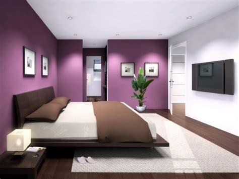 modele de couleur de peinture pour chambre déco couleur chambre