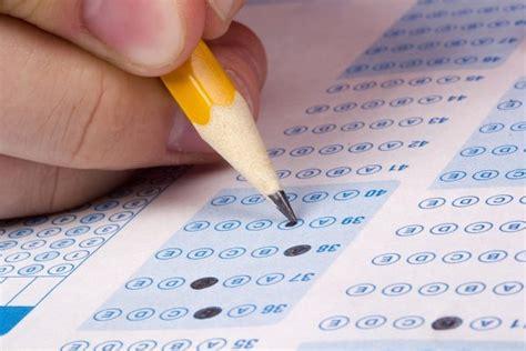 Miur Test Ingresso by Miur Test D Ingresso A Base Nazionale Alle Facolt 224 Ad