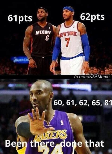 Lakers Memes - lakers fans be like nba memes http nbafunnymeme com lakers fans be like nba memes 2