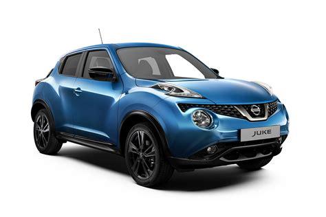 Nissan Juke by New Nissan Juke 1 2 Dig T Acenta 5dr Petrol Hatchback For