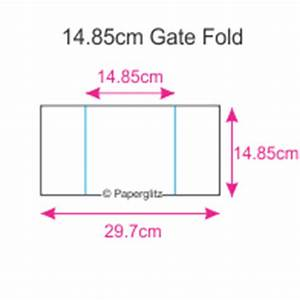 wholesale diy invitation card 1485cm square gate fold With wedding invitation size in cm