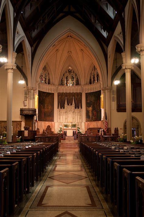 Parish   St Vedast alias Foster