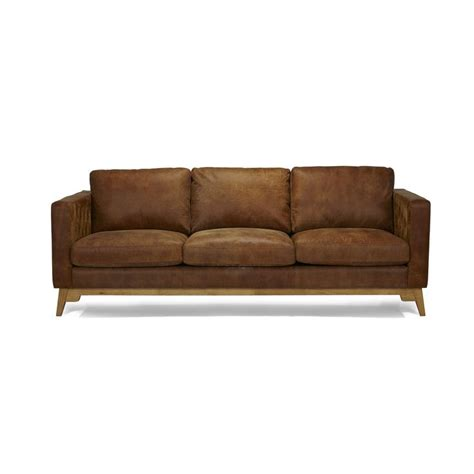 canape vintage alinea 192 best sofas images on sofas canapes and