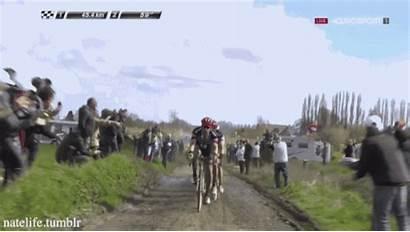 Sagan Crash Fabian Peter Roubaix Exciting Cancellara