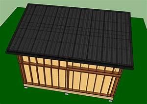 Bac Mono Prix : toit plat bac acier prix pose de bac acier pour toiture qf45 montrealeast auvent toit plat m ~ Maxctalentgroup.com Avis de Voitures