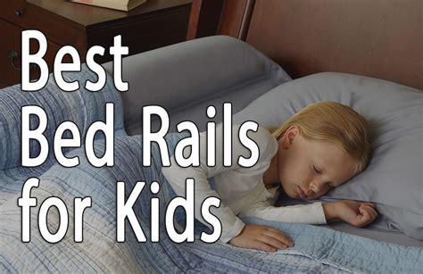 bed rails keep baby toddlers safe babydotdot sleeping
