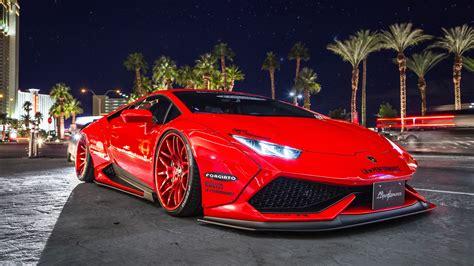 Lamborghini Aventador J 4k Ultra Hd Wallpaper