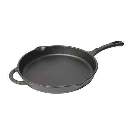cookware materials kohls