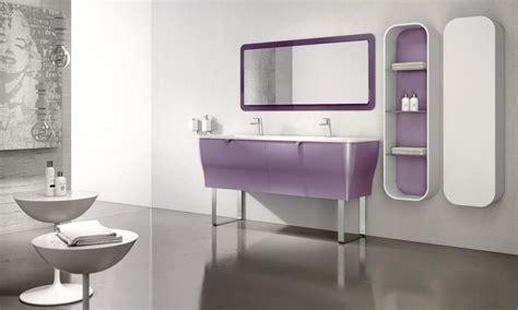 Modern European Bathroom Vanities by Modern Bathroom Vanities Calypso European Cabinets