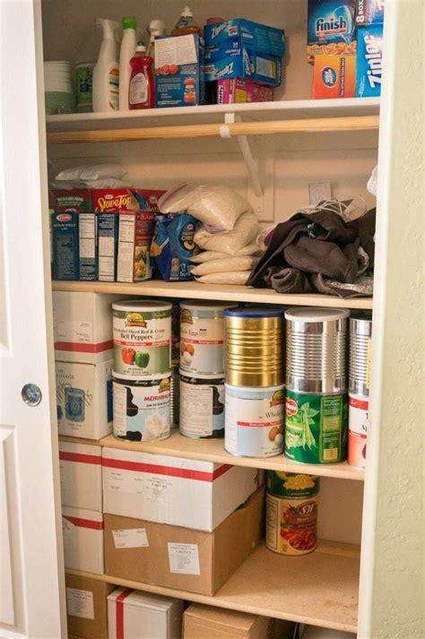 creative kitchen storage 3 creative pantry storage ideas a s take 3024