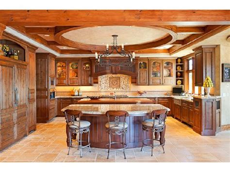 55 Best Luxury Kitchens Of Pdx Images On Pinterest