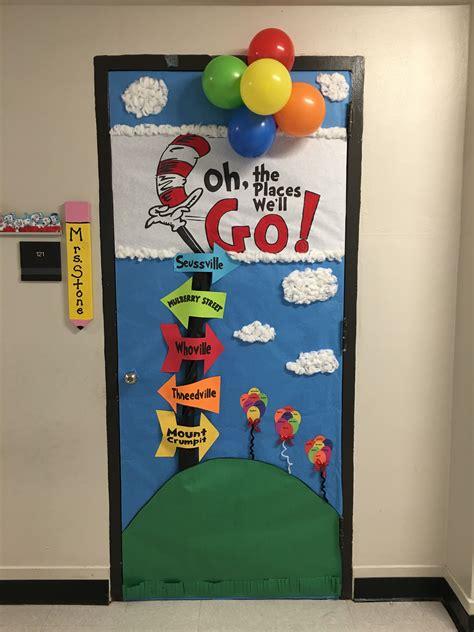 dr seuss door decorating contest pictures dr seuss door decorating contest school dr seuss