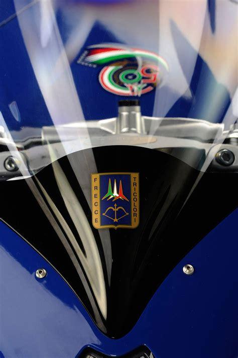 Mv Agusta F4 Modification by Motorcycle Modification 2011 Mv Agusta F4 Frecce Tricolor