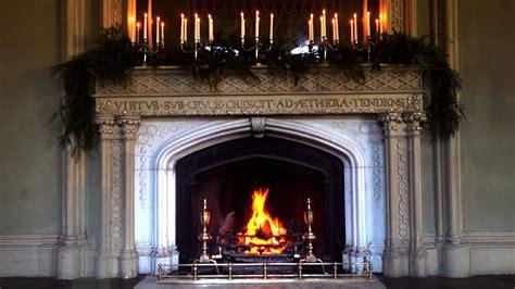 Do You Prefer Gas Or Wood Burning Fireplace Tellwutcom