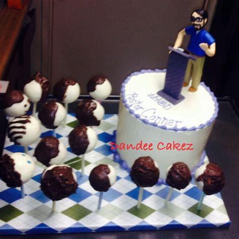 custom birthday cakes images  pinterest custom