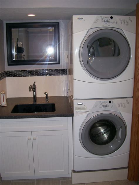 pin by hawkins on laundry rooms laundry room