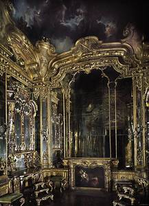 Best 25+ Baroque decor ideas on Pinterest | Baroque ...