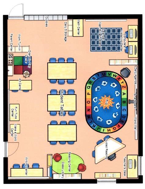 preschool floor plan layout classroom floor plan 17 best 1000 ideas about classroom 323